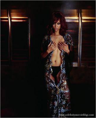 Nude Tyra Banks Blogs Filmvz Portal