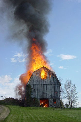 "barn burning short story Including these stories: ""barn burning about selected short stories of william faulkner william faulkner was a master of the short story."