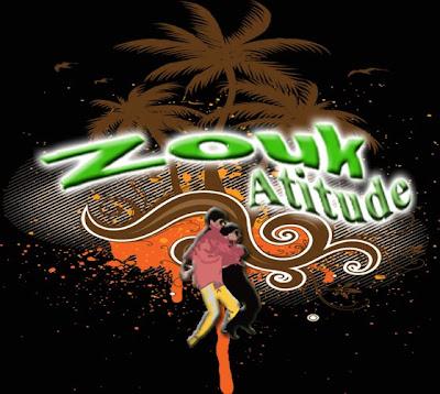 Zouk Attitude