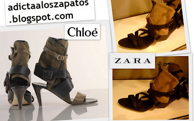 zara+chloe+ss10 <a href=http://fashionisima.es/grupos/shopping/>Shopping</a>