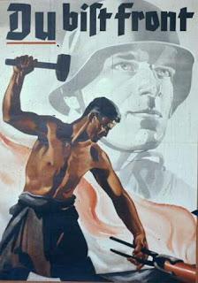homo-erotic-nazi-propaganda-posters-worl