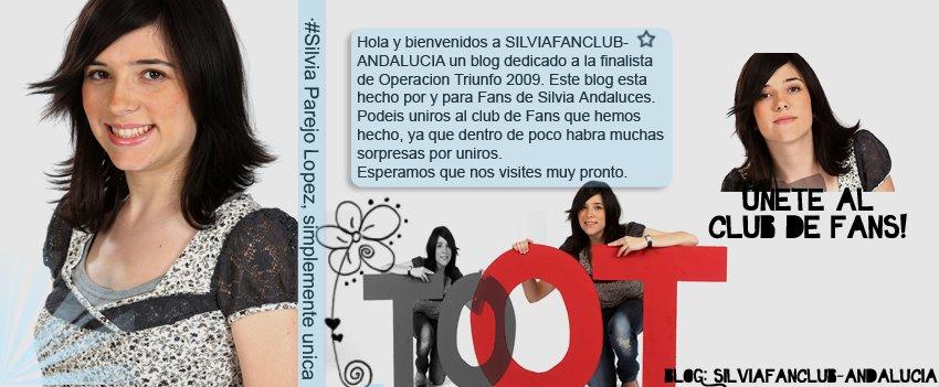 silviafanclub-andalucia