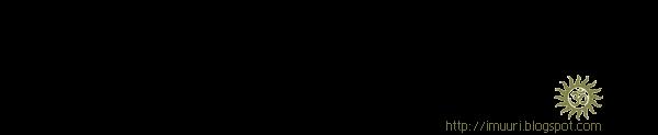 imuuri