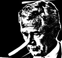 Disfarçar a mentira: A grande arte dos políticos