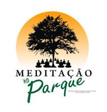 PROJETO MEDITAÇÃO NO PARQUE - Goiânia