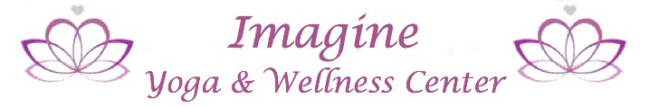 Imagine Yoga & Wellness, LLC