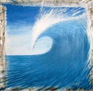 pintura burity - moving wave - 07