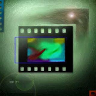 digital imagem - suspeita película
