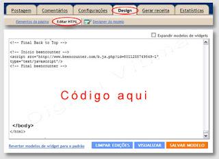 Imagem - design - html - body