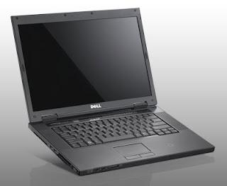 free ebook gadget download dell vostro 1520 service manual and rh gadget ebook blogspot com dell vostro 1520 user manual manual notebook dell vostro 1520