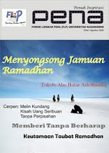 Majalah FLP