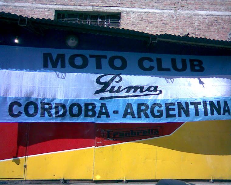 BANDERA PEQUEÑA DEL CLUB