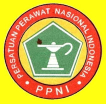 PPNI PUSAT