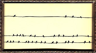 [birdsonawire_sm.jpg]