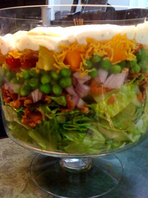[7layer+salad.jpg]