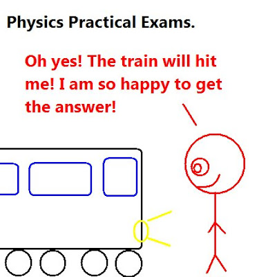 physics subjects academic blog portal