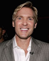 Usa News: GMA' weather anchor Sam Champion's father dies
