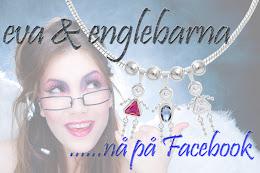 Følg oss på facebook !!