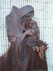Nossa Senhora da Uva