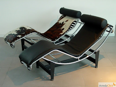 Arredaclick italian design furniture blog custom for Chaise italienne design