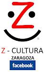 Z- CULTURA EN LAS REDES SOCIALES