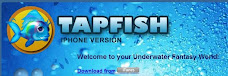 Follow link to download Tapfish 2