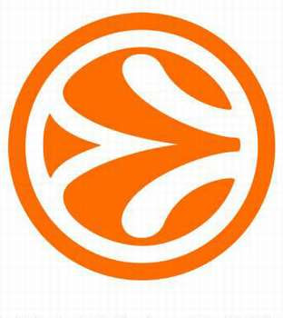 logo de l'euroleague