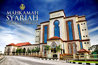 Mahkamah Rendah Syariah Ipoh