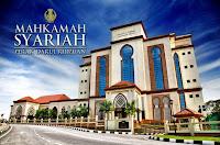 Mahkamah Rendah Syariah Ipoh