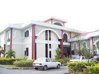 Mahkamah Rendah Syariah Gerik