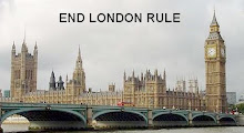 End London Rule