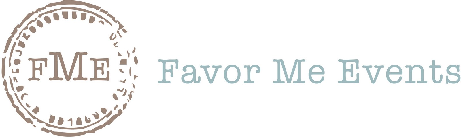 Favor Me Events | Charlotte, NC Wedding Planner and Design