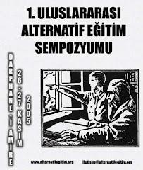 Alternatif Eğitim - Blogcu Web Sitesi
