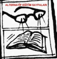 ALTERNATİF EĞİTİM SAYFALARI