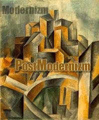 Felsefe Ekibi Dergisi