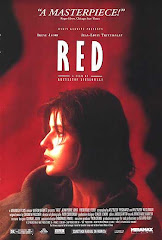 Üç Renk Kırmızı