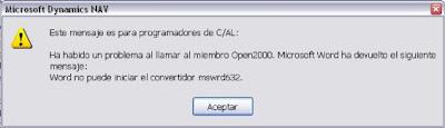 convertidor mswrd632 descargar gratis