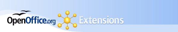 download sun pdf import extension