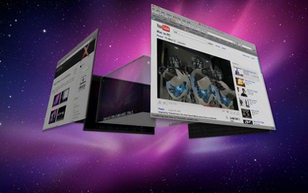 http://2.bp.blogspot.com/_KOuvviIUpS8/THGYKo382QI/AAAAAAAABX4/kKLr-rF07x0/s1600/Macbuntu.jpg