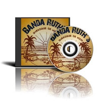 Download Banda Ruths - Overdose de Vida