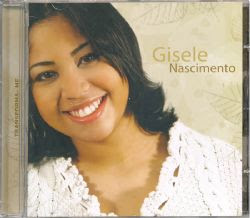 Gisele Nascimento – Transforma-me