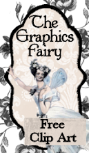 Graphics Fairy Freebies