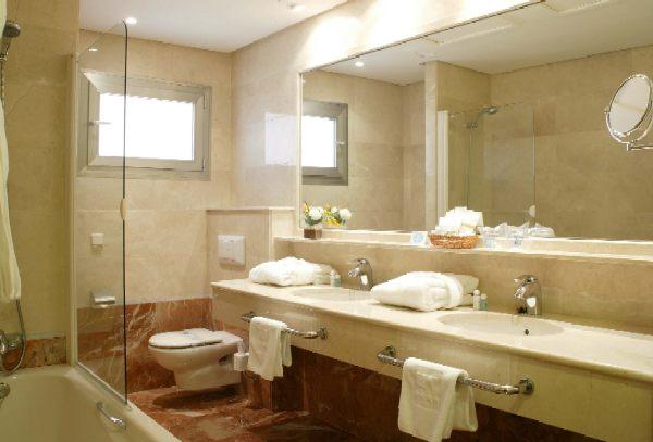 Baño Cocina Feng Shui:Hay que mantener la tapa del wc cerrada , eso es símbolo de que la
