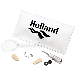 Glasses Repair Kits!