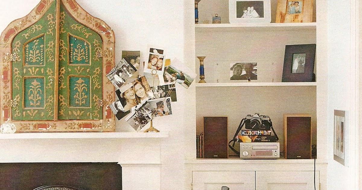in good style. Black Bedroom Furniture Sets. Home Design Ideas