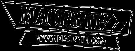 yans blog macbeth footwear