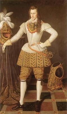 Pictures Of Elizabethan Mens Fashion 99