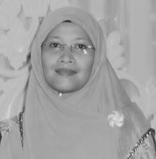 Pn. Hjh Nur Liyana Bt. Hj. Mohd. Ibrahim K.B.,P.A
