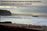 DA KRIS