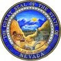 Nevada Dept. of Agriculture